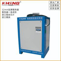 전기 도금용 특수 정류기 전원 공급 전기분해 폐수 처리 3000A 12V