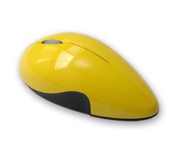 Sh800DPIのマウス(3231)のoppingバスケット