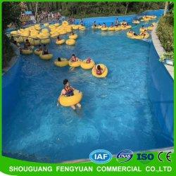 Eco amigable no tóxico de Recubrimiento resistente al agua para piscinas, piscinas de pescado