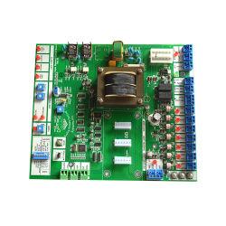 Carte de Circuit Intégré PCBA OEM de la carte mère Assemblage de la carte PCB Fabricant LED PCB