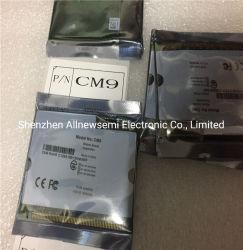 Wistron Neweb Cm9 100MW 소형 PCI를 위한 무선 접합기 카드 B G 무선 WiFi 카드