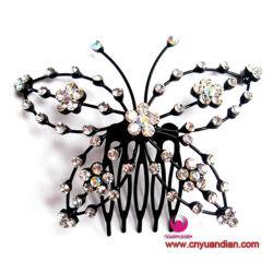 Het Ornament van het Haar van de Juwelen van de manier (HY00058)