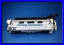 Hp Laserjet P3015 P3015D P3015dn термоэлемент в сборе блок RM1-62751-6319 RM 220V