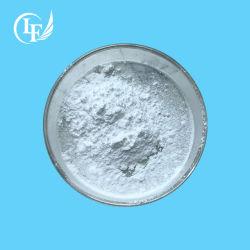 SGS de alimentación de la fábrica de alta calidad a granel de germanio de dióxido de germanio Sesquioxide