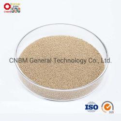 Setaccio molecolare (tipo A)/sostanza igroscopica (tipo B) Per isolamento di vetro/vetro laminato con sostanza igroscopica per vetro laminato