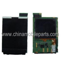 شاشة LCD للهاتف المحمول لـ Motorala E815