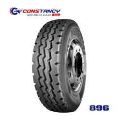 10.00r20 中国からのトラックタイヤ / タイヤ混合の放射状管