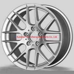 """17""""18"""" алюминиевого сплава BBS реплики легкосплавных колесных дисков для автомобиля"""