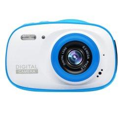 El deporte de la cámara portátil para niños Mini mejores juguetes para niños