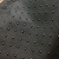 [نون-سليب] [بّ] [سبونبوند] [نونووفن] بناء