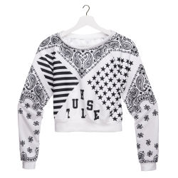 ヨーロッパおよびアメリカ様式のセーター型のローズピンクのLaisureの衣服のプルオーバーの衣服の穀物のスエットシャツ