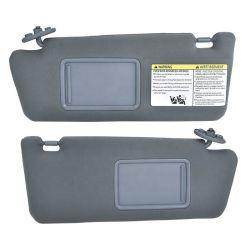 74320-04180-B1 солнцезащитный козырек автомобиля для замены Тойота Такома 2005-2012