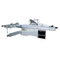 ZICAR zaag van het de lijstpaneel van houtbewerkingsmachines de glijdende voor verkoop MJ6132YIIIA
