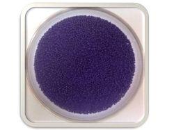 Korrel van Kleurrijke Vlekken voor Zepen/Vloeibaar Detergens