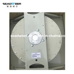 Воздушный компрессор 1622364622 1622393722 Центробежный вентилятор охладителя для компании Atlas Copco