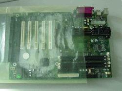 Vci Multimetals, Copper를 위한 Plastic Film