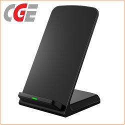 Cargador de teléfono móvil Q700 cargador inalámbrico Teléfono Móvil Banco de Potencia portátil cargador de viaje
