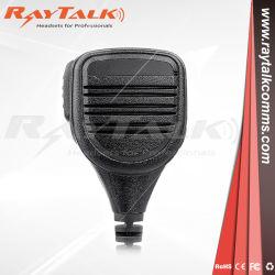 対面ラジオ(RSM-300A)のための頑丈な遠隔スピーカーのマイクロフォン