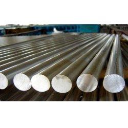201/304L/316L/309S/321/347H/410/409L material de construcción de la Ronda de acero inoxidable/cuadrado/hexagonal de la barra de varilla de acero de construcción