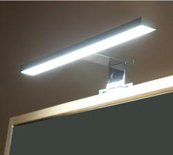 مصابيح مرآة LED للحمام الحديث IP44 ضوء مرآة للحائط مقاومة للماء