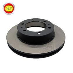 Auto Parts 43512-0K080 Sistema de Discos de freno para el automóvil de Vigo