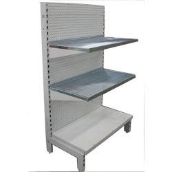 Metallfach-Gondel-Gerät mit Qualität und schwerer Nutzlast
