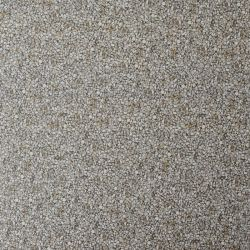 أوكازيون ساخن حجري صغير من الحجر الجرانيتي من تجانب التيرازو