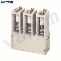 12кв постоянного магнита высокого напряжения вакуумного контактора (CKG3)