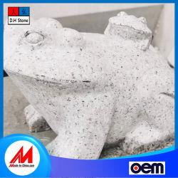 Gemaakt in Beeldhouwwerk van de Tuin van het Graniet van China het Marmeren Materiële
