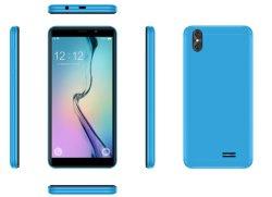 L'OEM 5.5 pollici di android telefona gli smartphones astuti dei telefoni delle cellule dei telefoni 4G