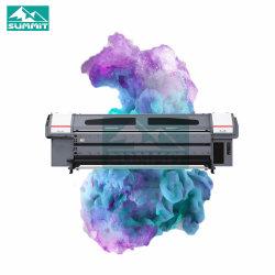 Ursprünglicher Gongzheng Gzm3202/3203/3204/3206sg Tintenstrahl-Drucker für Flexfahne, Aufkleber, Vinyl