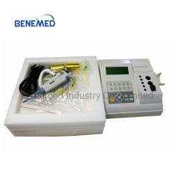 Медицинское оборудование Semi Auto коагуляция Analyzer для лабораторного применения