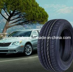 Preço barato pneus de veículos da marca rápida com boa qualidade (195/65R15)