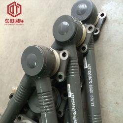 Os fornecedores chineses Sinotruck Az9725529272 Original da haste de esteio V
