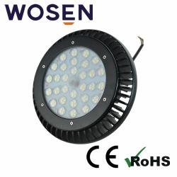 4kv LED surto 100W Alta Powe luz com o bis aprovado