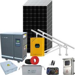 Солнечная энергия черепичной крышей
