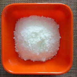 Poudre de silice Fumed hydrophile/Prix acide silicique pyrogéné 150