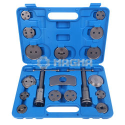 Set Repousse Piston 18-PCS(MG50060)