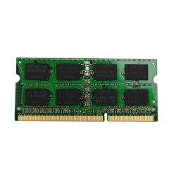 2018 migliore memoria di RAM del computer portatile DDR3 4GB di prestazione