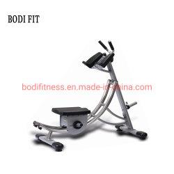 Gimnasio Gimnasio entrenamiento abdominales Ab Coaster