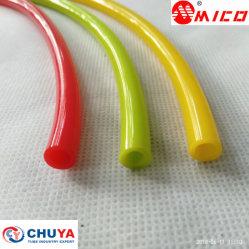 Base de polyester PU Tube en polyuréthane
