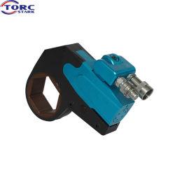 Faible prix CEJN Connecteur tête hydraulique de la clé à cliquet