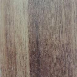 داخليّ [7مّ] خشب حبة مطّاطة ترويجيّ [بسكتبلّ كورت] [بفك] أرضيّة سجادة