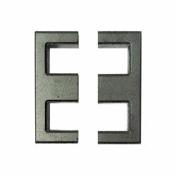 Ee25*9*6 bobine et noyau de ferrite