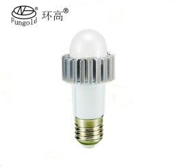Ampoule de LED pour utilisation interne 5W