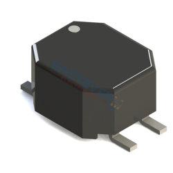 일반적인 최빈값 초크 SMC50474c 표면 마운트 일반적인 최빈값 초크