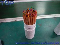 Sur le site Service d'inspection de contrôle de qualité pour la papeterie (stylos, livres, etc.)