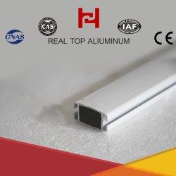 Profil en aluminium Lustre sur Art industriel