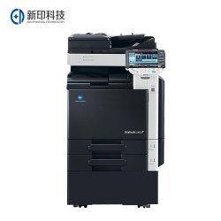 Stampante multifunzionale rinnovata di colore di Konica Minolta Bizhub C360/C280/C220 della m/c