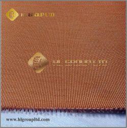 Feux de ee/EP/nn tissu des courroies